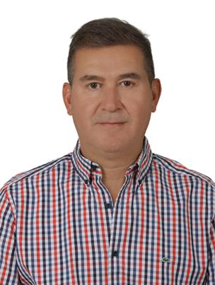 Mustafa Yatman